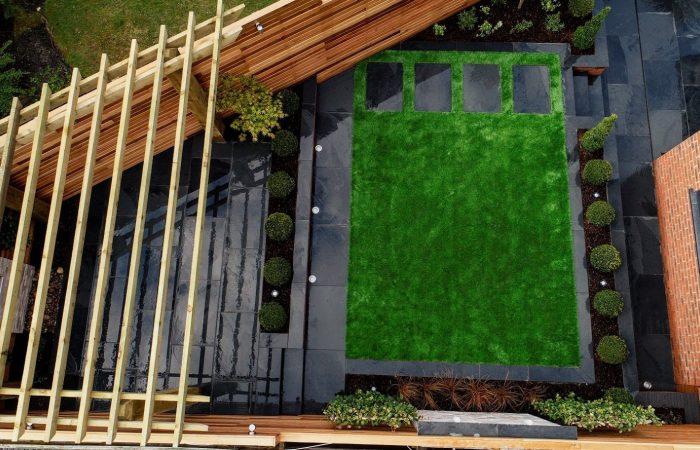 Green Acorn Runcorn 3